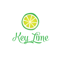 florida keys key lime salt scrubs